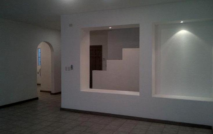 Foto de casa en renta en  , miami, carmen, campeche, 1557894 No. 03
