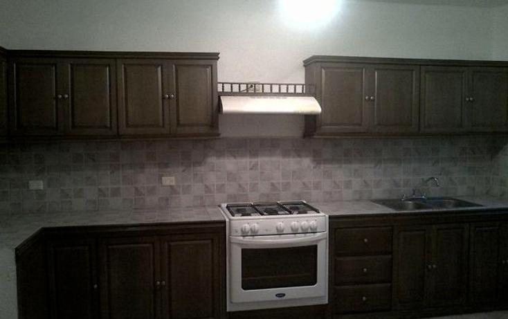 Foto de casa en renta en  , miami, carmen, campeche, 1557894 No. 04