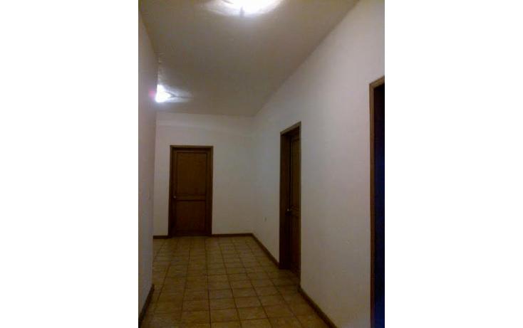 Foto de casa en renta en  , miami, carmen, campeche, 1557894 No. 05