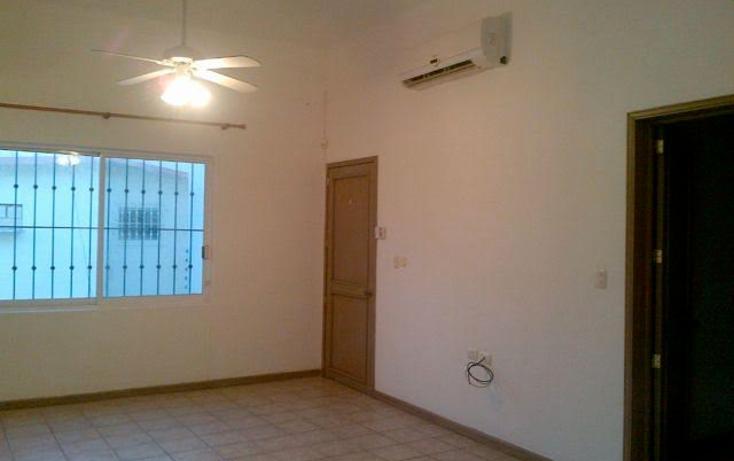 Foto de casa en renta en  , miami, carmen, campeche, 1557894 No. 06