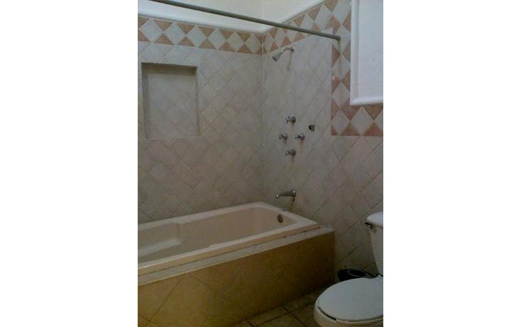 Foto de casa en renta en  , miami, carmen, campeche, 1557894 No. 07