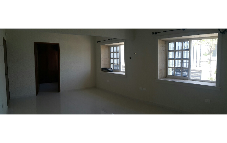 Foto de casa en renta en  , miami, carmen, campeche, 1627060 No. 06