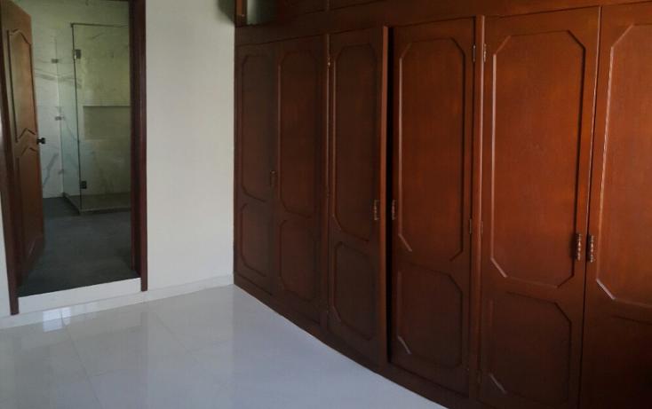 Foto de casa en renta en  , miami, carmen, campeche, 1627060 No. 07