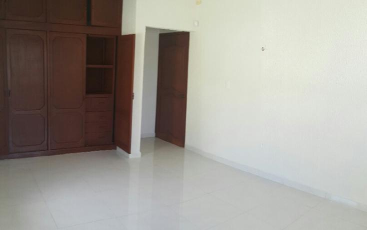 Foto de casa en renta en  , miami, carmen, campeche, 1627060 No. 08