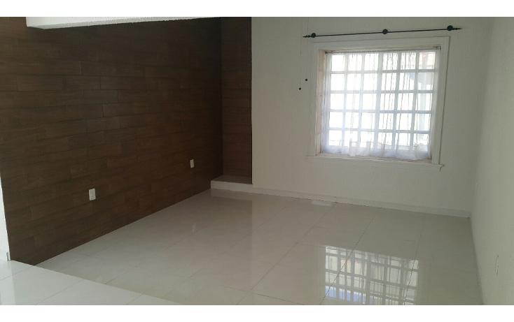 Foto de casa en renta en  , miami, carmen, campeche, 1627060 No. 09