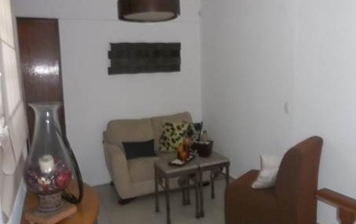 Foto de departamento en renta en  , miami, carmen, campeche, 1736698 No. 01