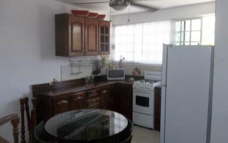 Foto de departamento en renta en, miami, carmen, campeche, 1736698 no 02