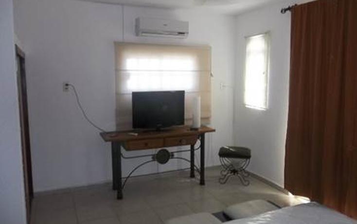 Foto de departamento en renta en  , miami, carmen, campeche, 1736698 No. 04