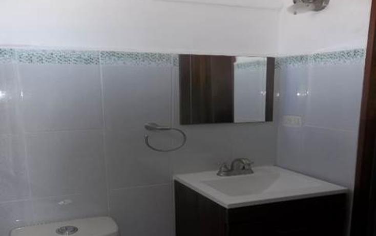 Foto de departamento en renta en  , miami, carmen, campeche, 1736698 No. 05