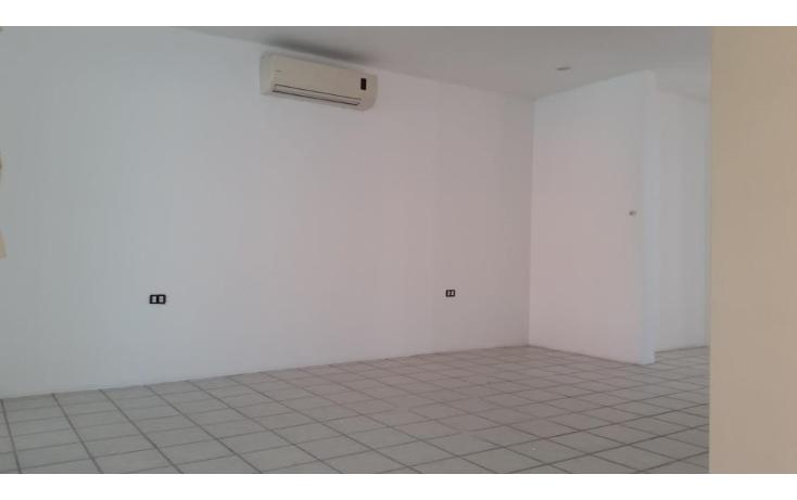 Foto de casa en renta en  , miami, carmen, campeche, 1737440 No. 02