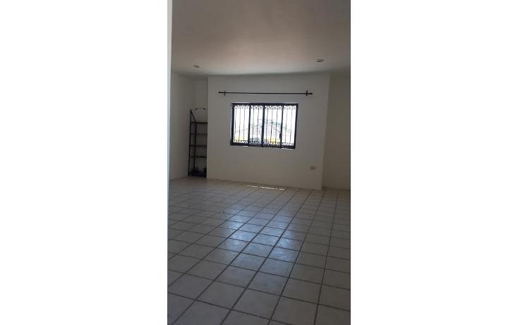 Foto de casa en renta en  , miami, carmen, campeche, 1737440 No. 03