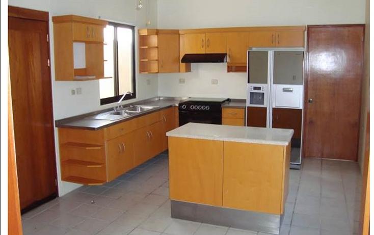 Foto de casa en renta en  , miami, carmen, campeche, 1737440 No. 04