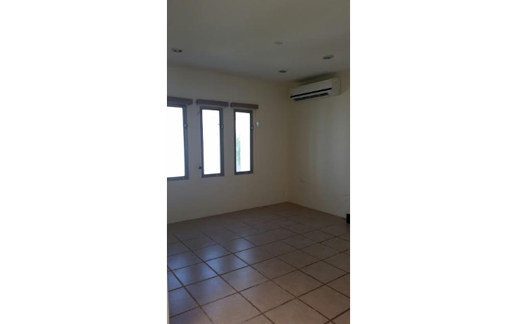 Foto de casa en renta en  , miami, carmen, campeche, 1808586 No. 03