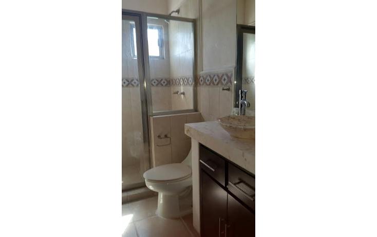 Foto de casa en renta en  , miami, carmen, campeche, 1808586 No. 04