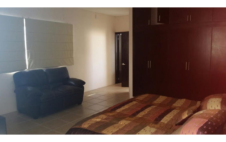 Foto de casa en renta en  , miami, carmen, campeche, 1808586 No. 05