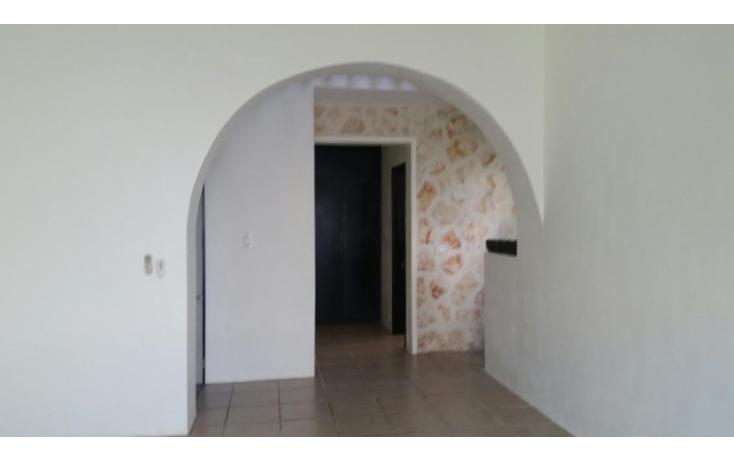 Foto de casa en renta en  , miami, carmen, campeche, 1808586 No. 06