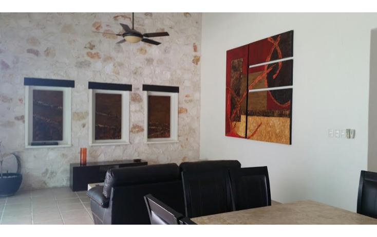 Foto de casa en renta en  , miami, carmen, campeche, 1808586 No. 08