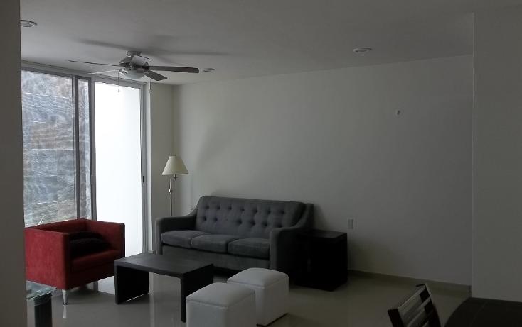 Foto de casa en renta en, miami, carmen, campeche, 1818506 no 01