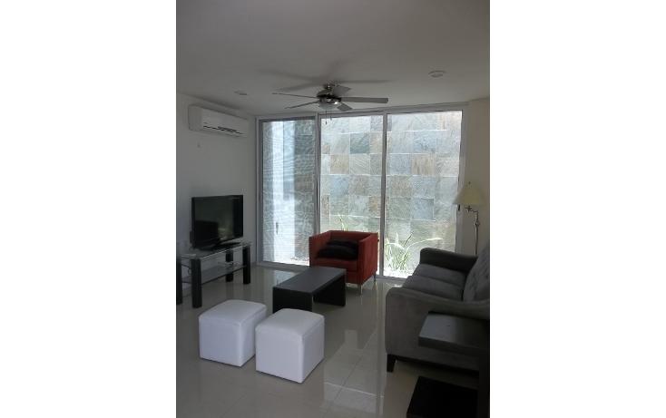Foto de casa en renta en  , miami, carmen, campeche, 1818506 No. 02