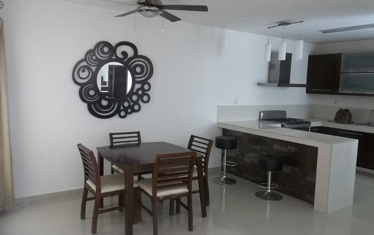 Foto de casa en renta en  , miami, carmen, campeche, 1818506 No. 03