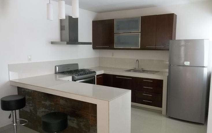 Foto de casa en renta en  , miami, carmen, campeche, 1818506 No. 04