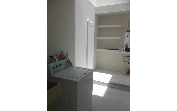 Foto de casa en renta en  , miami, carmen, campeche, 1818506 No. 05
