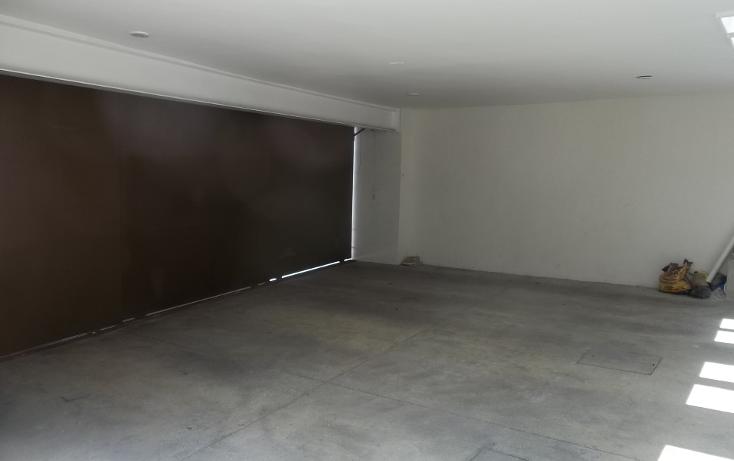 Foto de casa en renta en  , miami, carmen, campeche, 1818506 No. 09