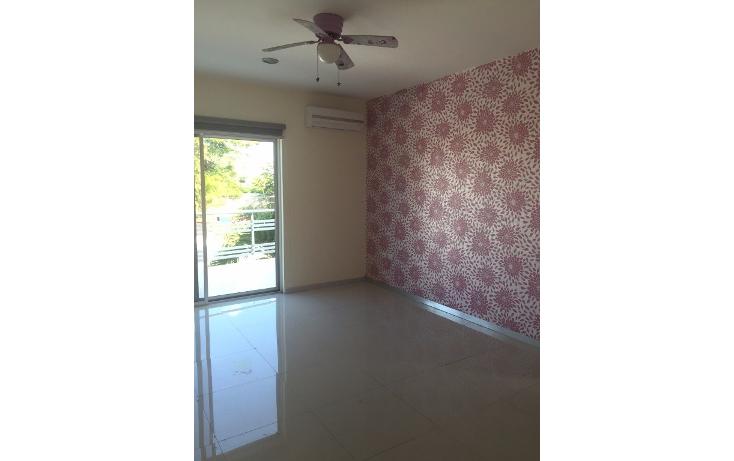 Foto de casa en venta en  , miami, carmen, campeche, 1861710 No. 07
