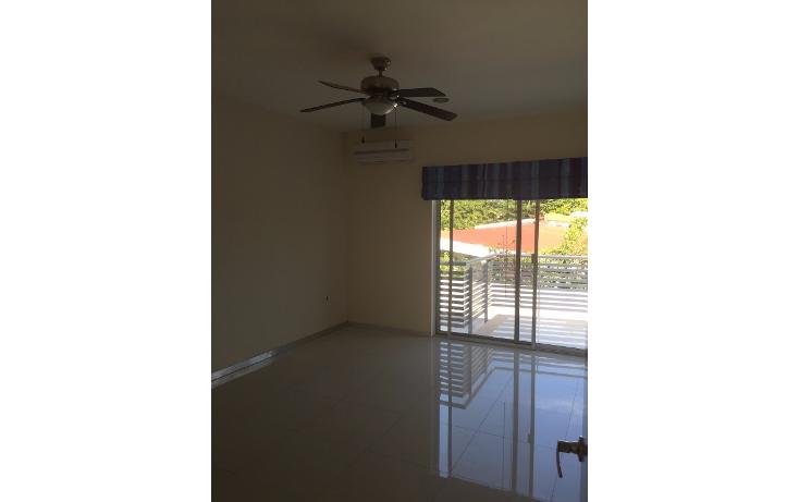 Foto de casa en venta en  , miami, carmen, campeche, 1861710 No. 09