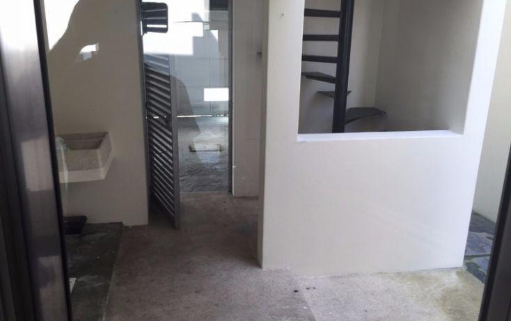 Foto de casa en venta en, miami, carmen, campeche, 1861710 no 15