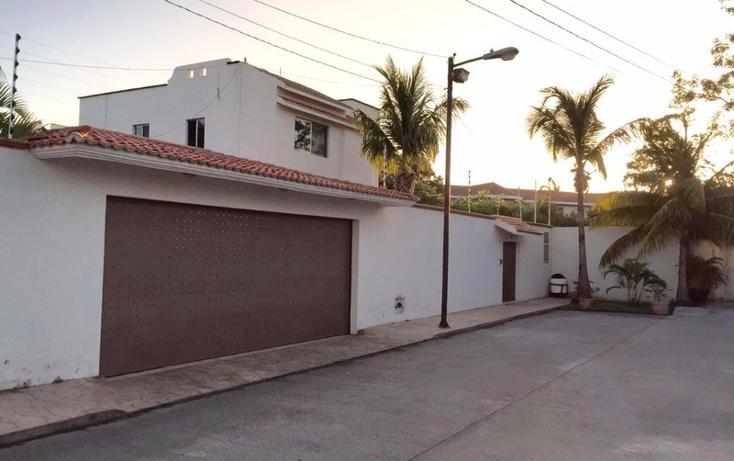 Foto de casa en venta en  , miami, carmen, campeche, 1894882 No. 01