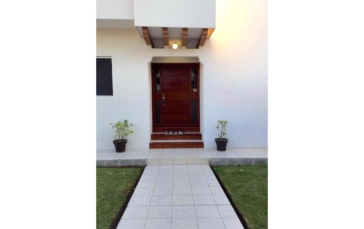 Foto de casa en venta en  , miami, carmen, campeche, 1894882 No. 02