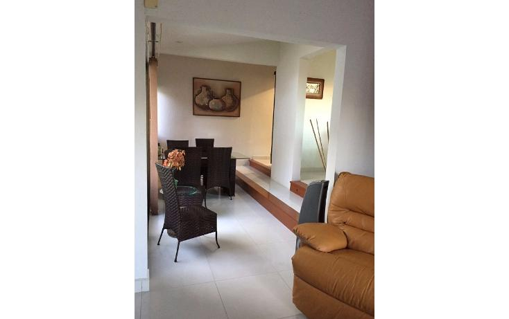 Foto de casa en venta en  , miami, carmen, campeche, 1894882 No. 04