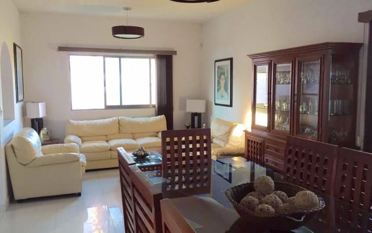 Foto de casa en venta en  , miami, carmen, campeche, 1894882 No. 08