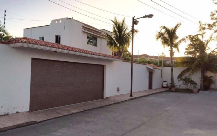 Foto de casa en renta en, miami, carmen, campeche, 1894888 no 01