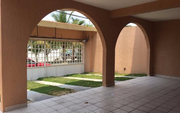 Foto de casa en venta en  , miami, carmen, campeche, 1911115 No. 02