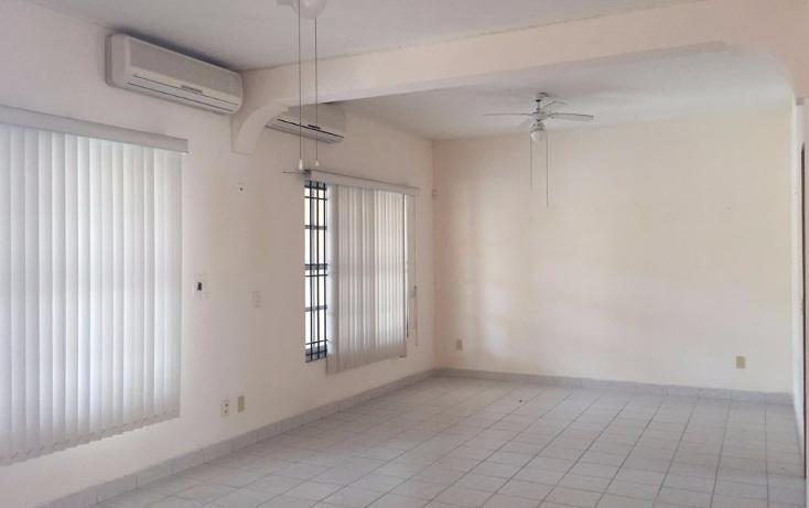 Foto de casa en venta en  , miami, carmen, campeche, 1911115 No. 03