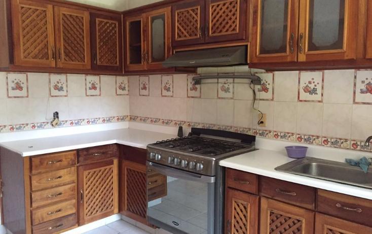 Foto de casa en venta en  , miami, carmen, campeche, 1911115 No. 04