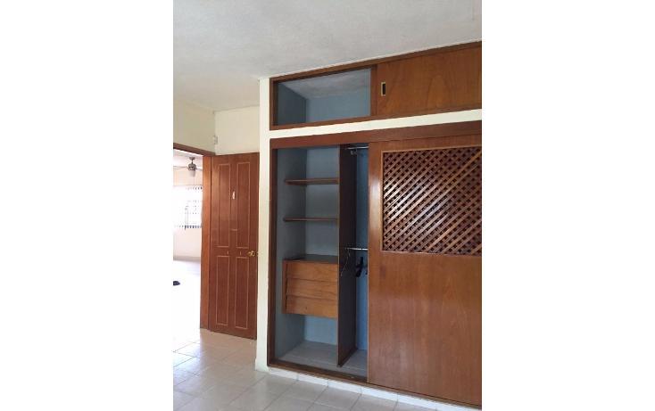 Foto de casa en venta en  , miami, carmen, campeche, 1911115 No. 06
