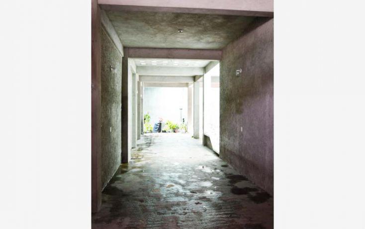 Foto de casa en venta en miautl, san pablo, chimalhuacán, estado de méxico, 1822688 no 02
