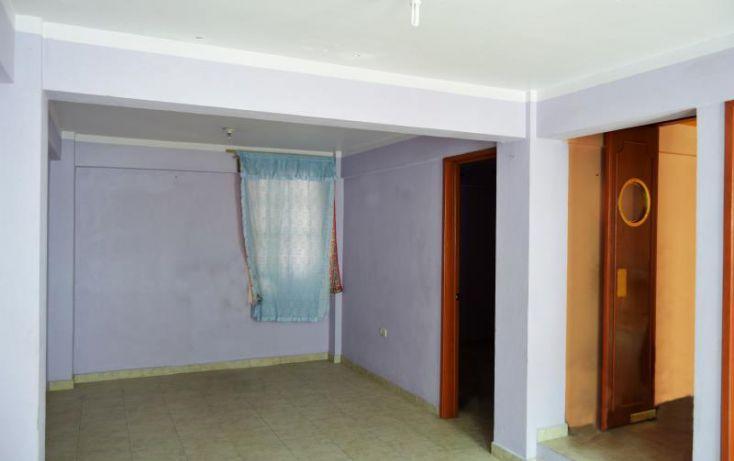Foto de casa en venta en miautl, san pablo, chimalhuacán, estado de méxico, 1822688 no 05