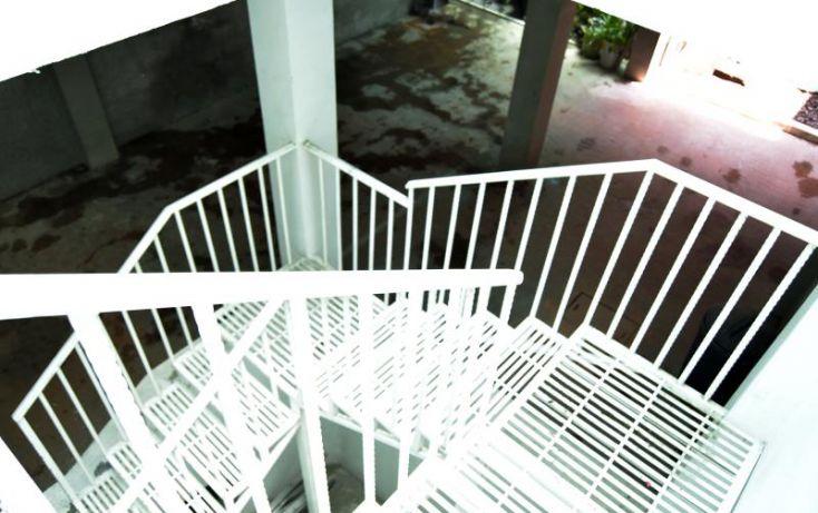 Foto de casa en venta en miautl, san pablo, chimalhuacán, estado de méxico, 1822688 no 08