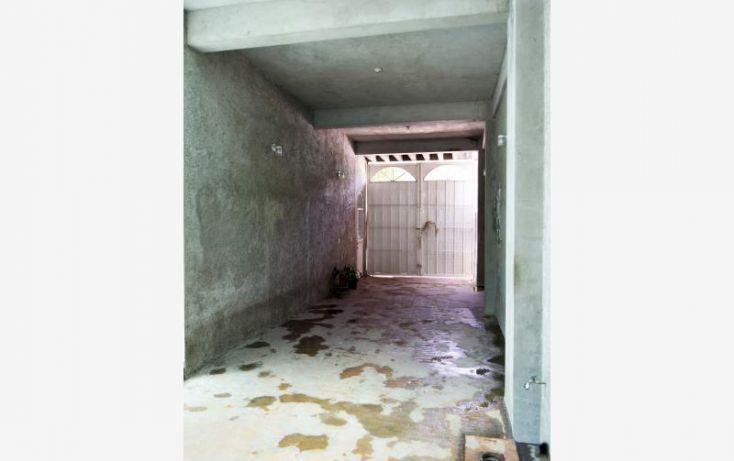 Foto de casa en venta en miautl, san pablo, chimalhuacán, estado de méxico, 1822688 no 09