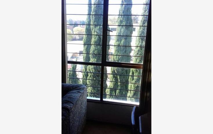 Foto de departamento en venta en  00, miguel hidalgo, tlalpan, distrito federal, 2850694 No. 03