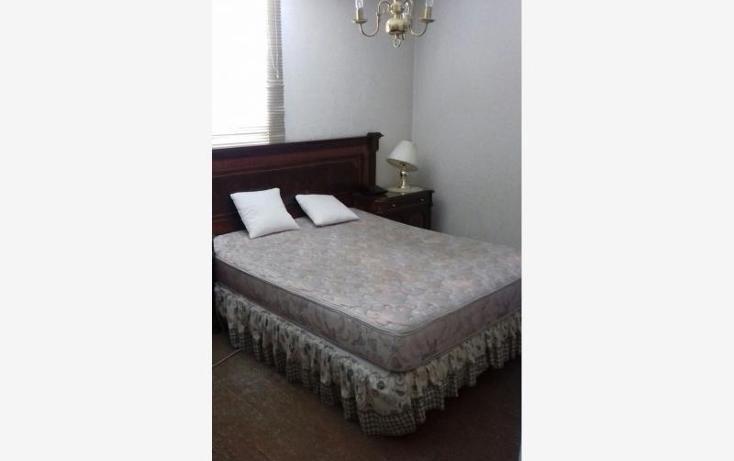 Foto de departamento en venta en  00, miguel hidalgo, tlalpan, distrito federal, 2850694 No. 06