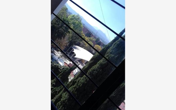 Foto de departamento en venta en  00, miguel hidalgo, tlalpan, distrito federal, 2850694 No. 07