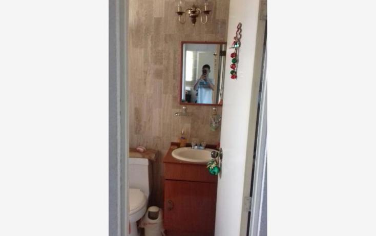 Foto de departamento en venta en  00, miguel hidalgo, tlalpan, distrito federal, 2850694 No. 08