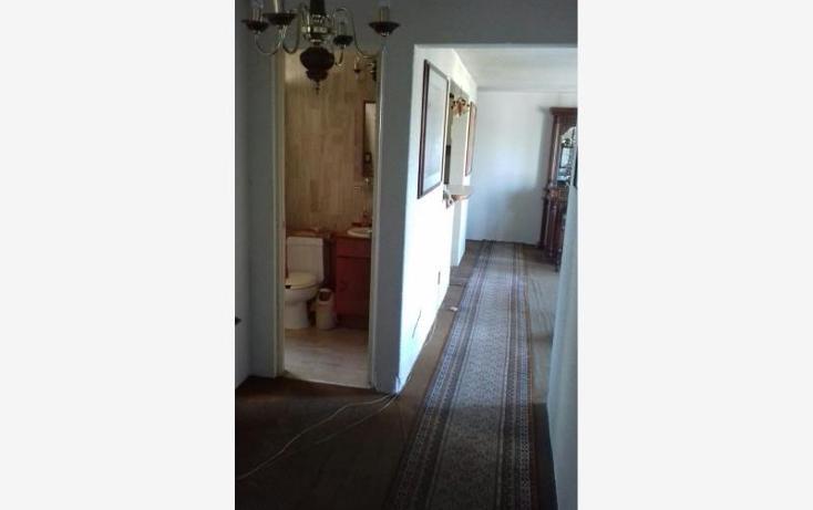Foto de departamento en venta en  00, miguel hidalgo, tlalpan, distrito federal, 2850694 No. 09