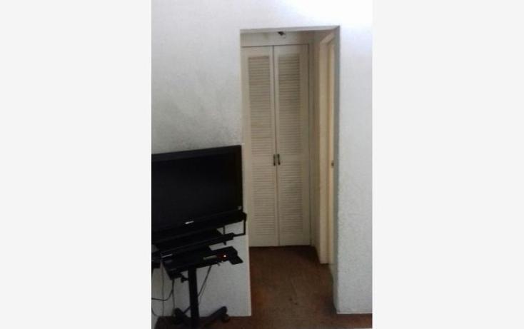 Foto de departamento en venta en  00, miguel hidalgo, tlalpan, distrito federal, 2850694 No. 11