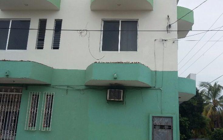 Foto de edificio en renta en michoacan 1102a, azalea, mazatlán, sinaloa, 1708380 no 03